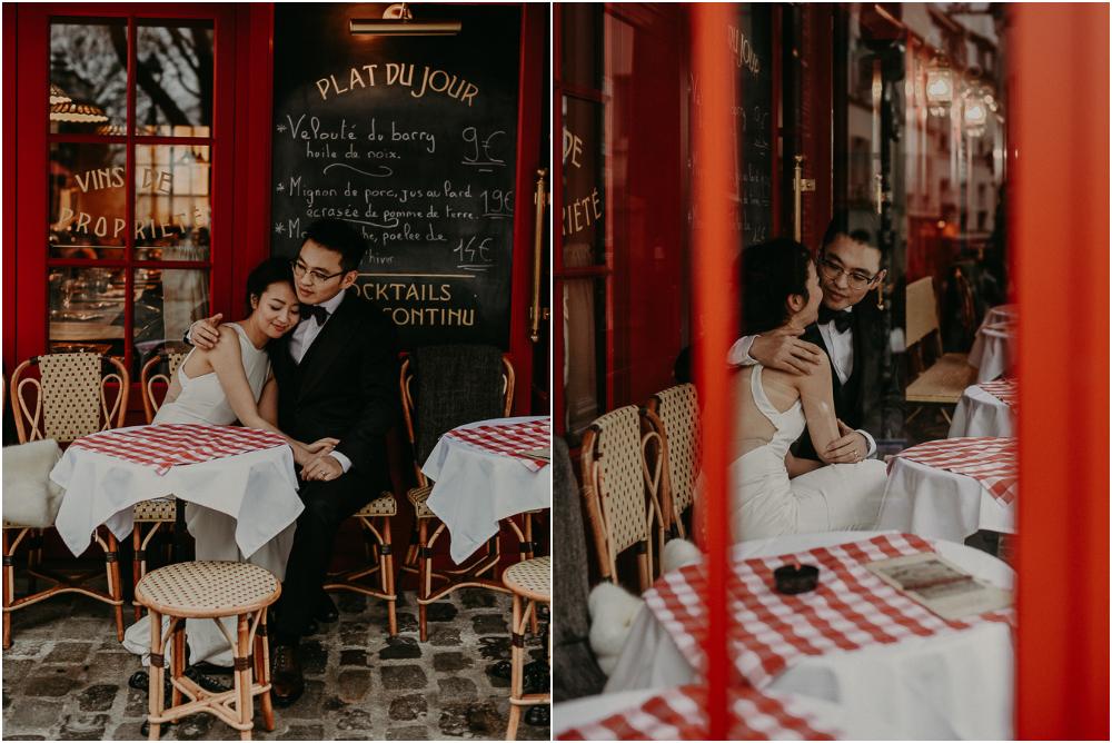 best_wedding_shoot_in_paris-44.jpg