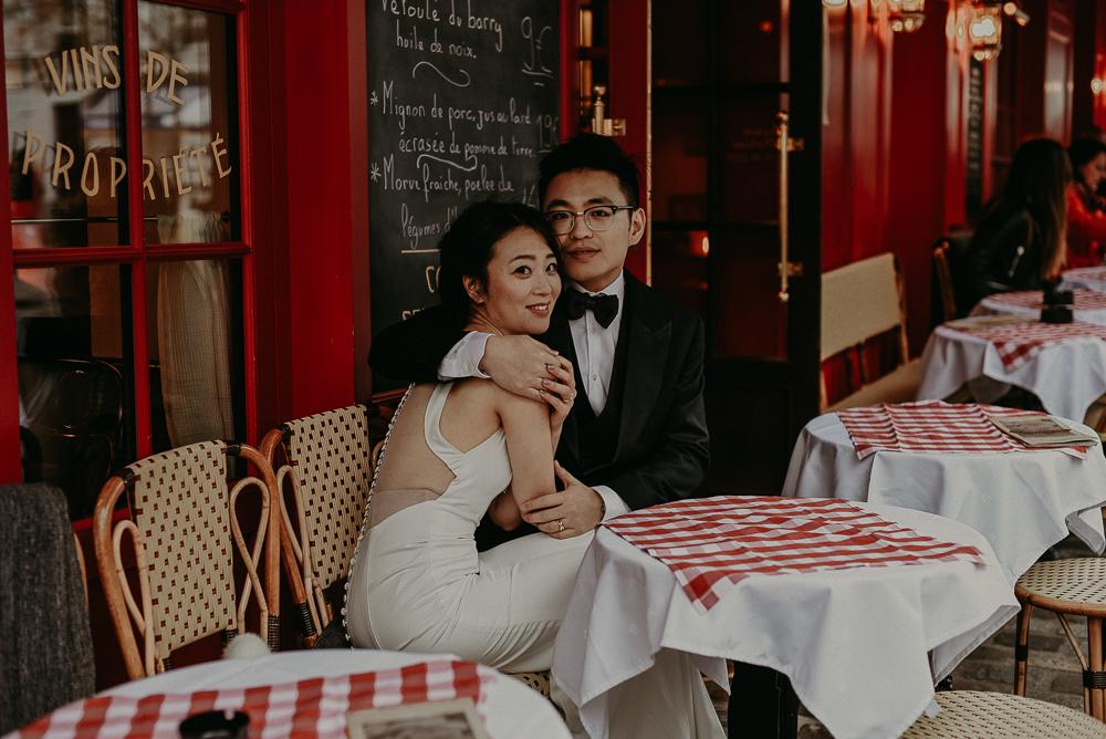 best_wedding_shoot_in_paris-49.JPG