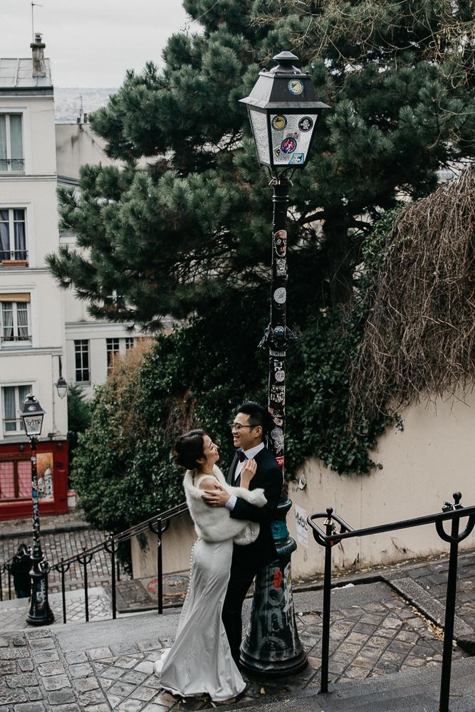 best_wedding_shoot_in_paris-54.JPG