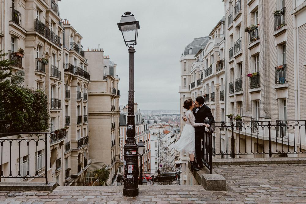 best_wedding_shoot_in_paris-72.JPG