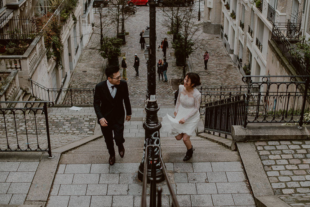 best_wedding_shoot_in_paris-78.JPG