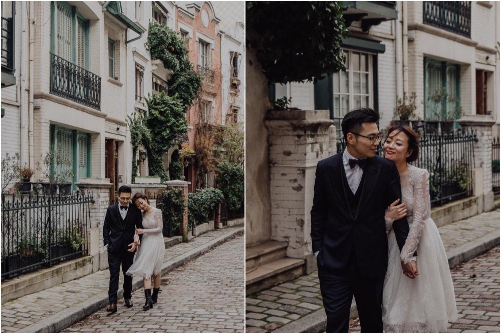 best_wedding_shoot_in_paris-84.jpg