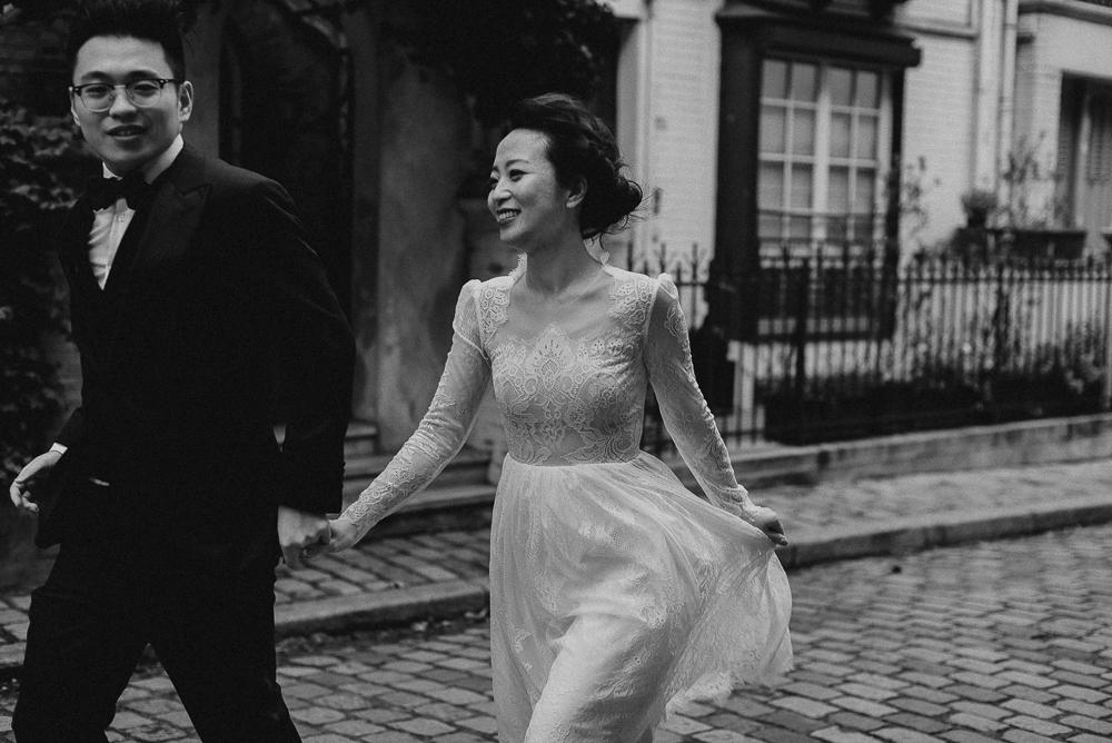 best_wedding_shoot_in_paris-85.JPG