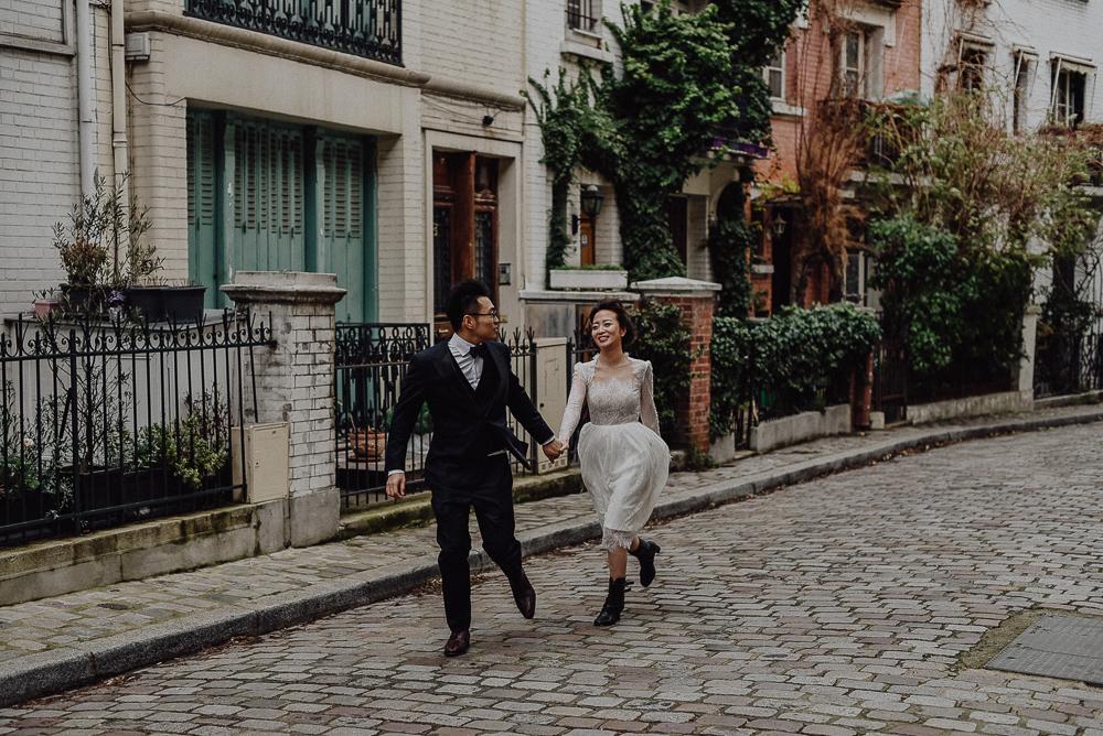 best_wedding_shoot_in_paris-88.JPG