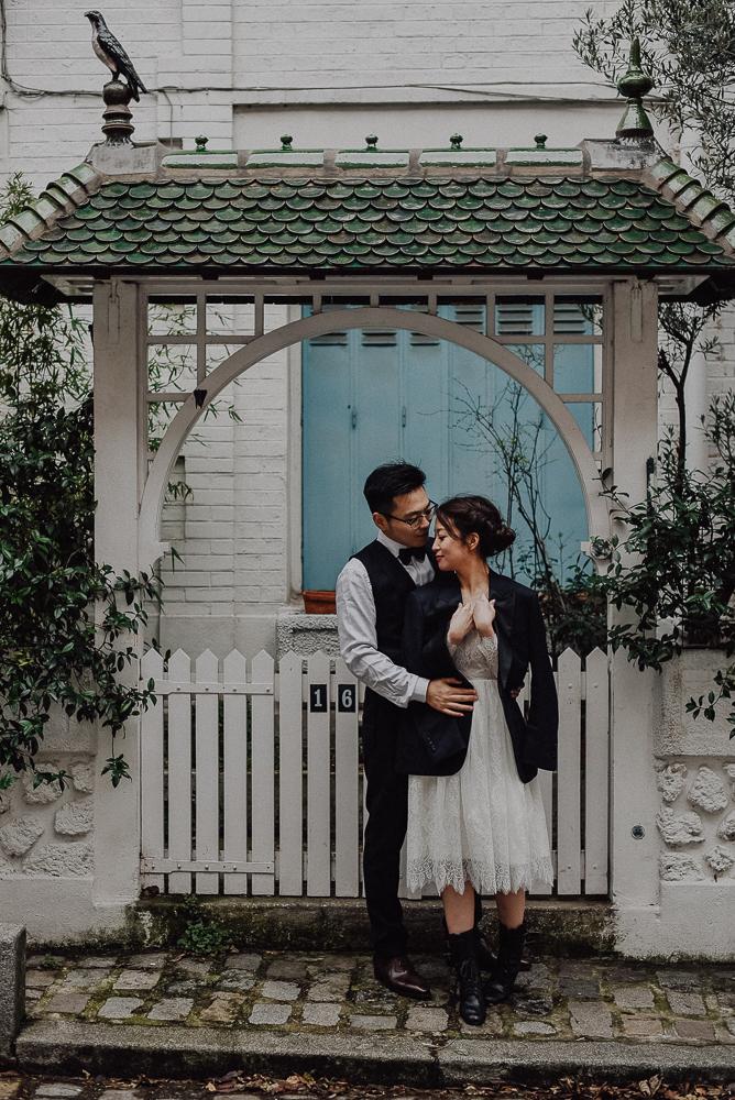 best_wedding_shoot_in_paris-98.JPG