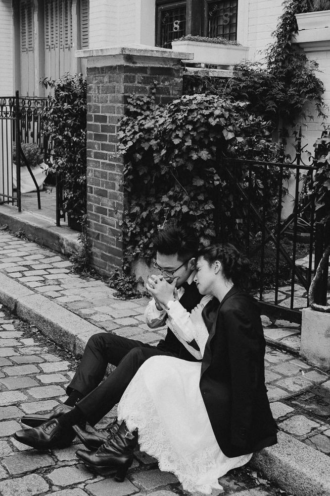 best_wedding_shoot_in_paris-112.JPG