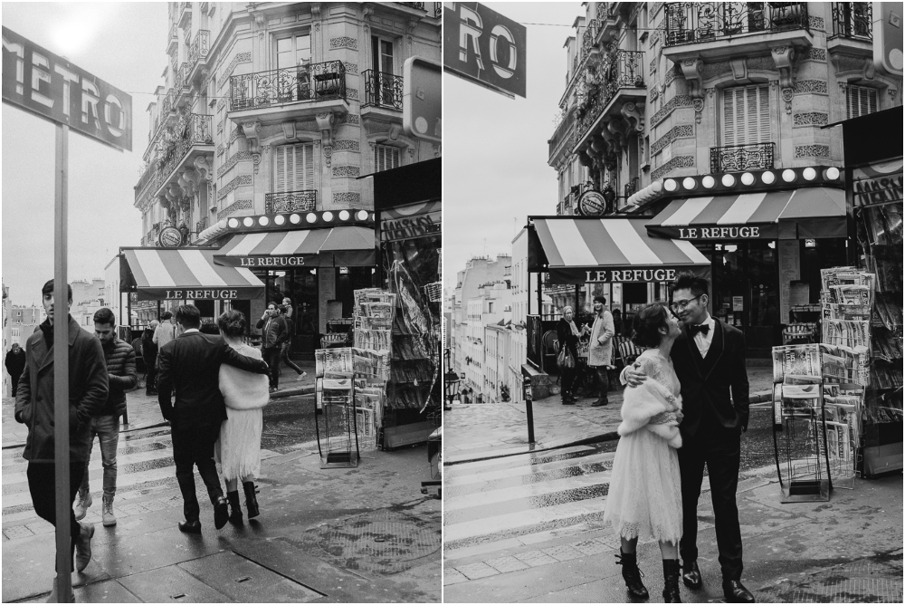 best_wedding_shoot_in_paris-120.jpg