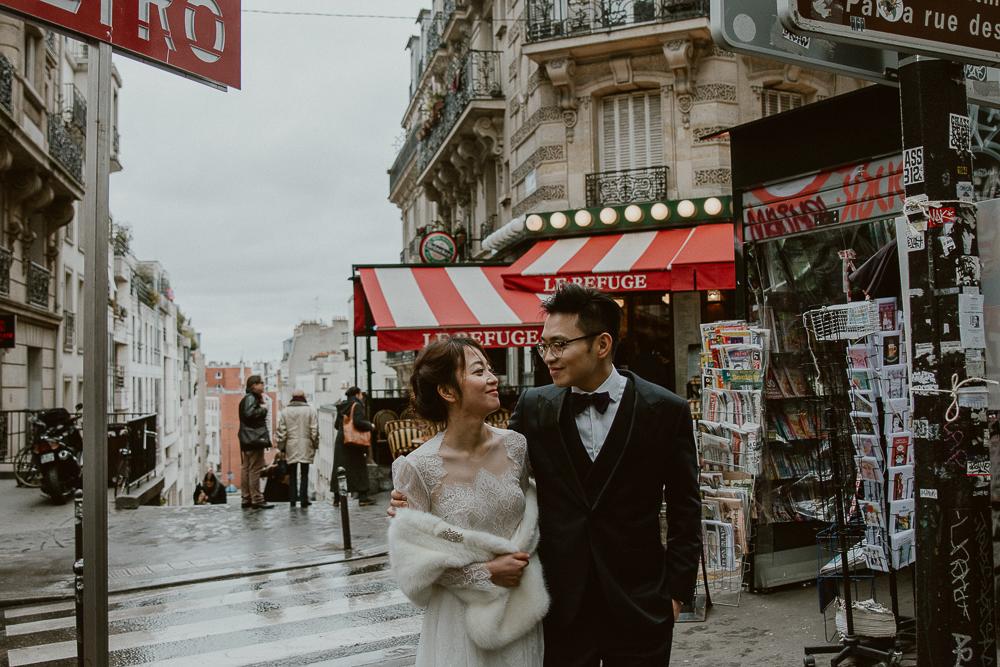 best_wedding_shoot_in_paris-121.JPG