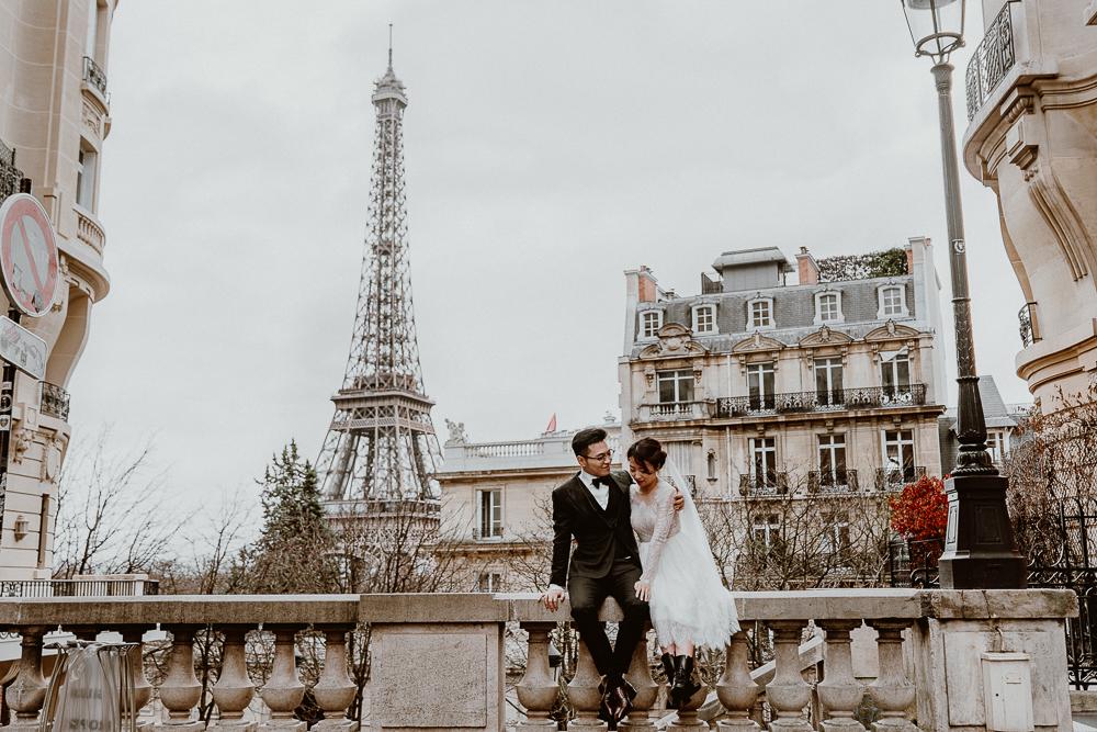 best_wedding_shoot_in_paris-128.JPG