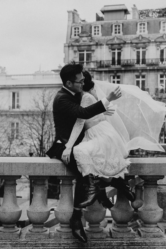 best_wedding_shoot_in_paris-131.JPG