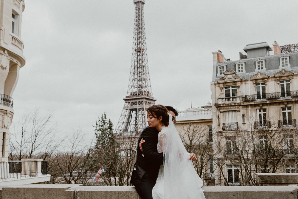 best_wedding_shoot_in_paris-133.JPG