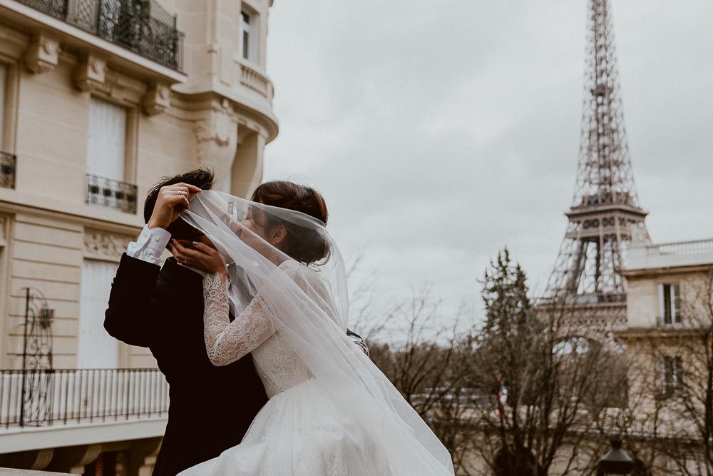 best_wedding_shoot_in_paris-139.JPG
