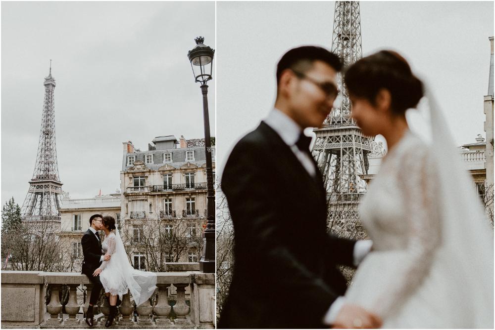 best_wedding_shoot_in_paris-148.jpg