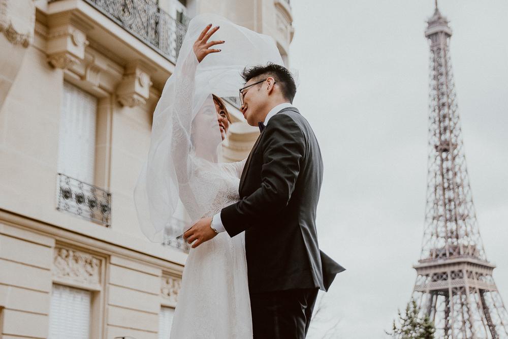 best_wedding_shoot_in_paris-149.JPG