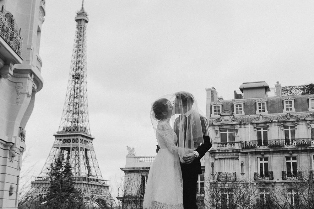 best_wedding_shoot_in_paris-150.JPG