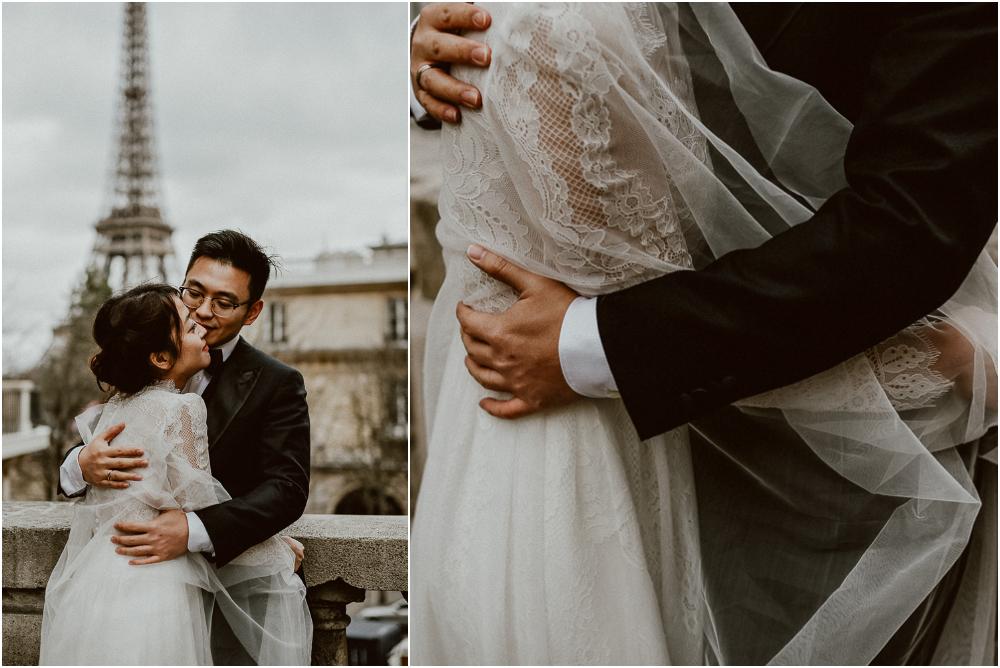best_wedding_shoot_in_paris-167.jpg