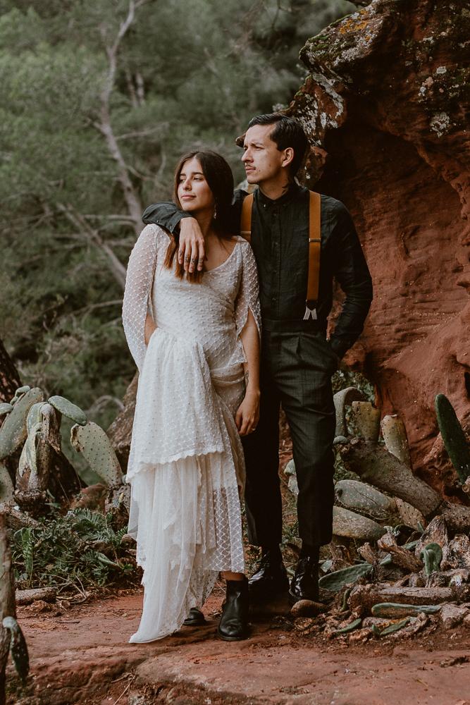 red_rock_cave_elopement_barcelona-20.JPG