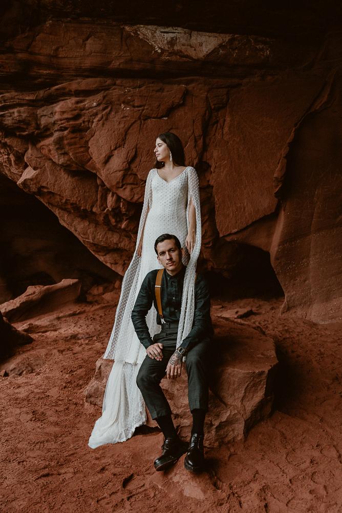 red_rock_cave_elopement_barcelona-91.JPG
