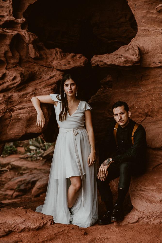 red_rock_cave_elopement_barcelona-113.JPG