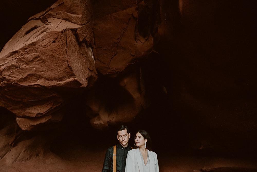 red_rock_cave_elopement_barcelona-136.JPG