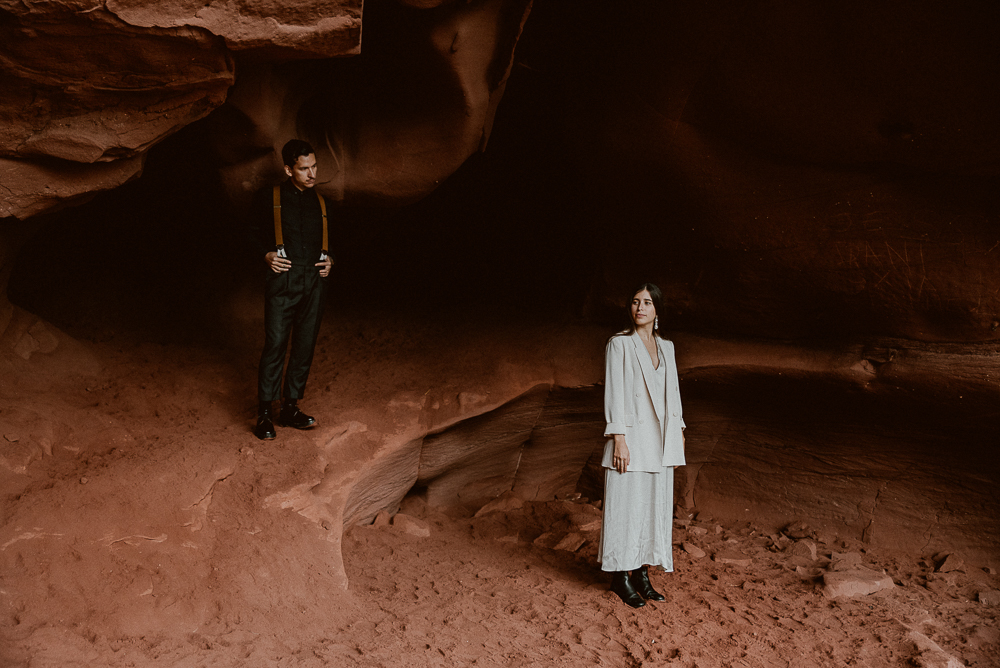 red_rock_cave_elopement_barcelona-138.JPG