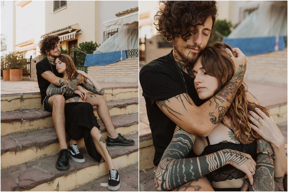 valencia_couple_session-62.jpg