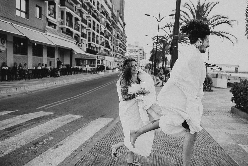 valencia_couple_session-80.JPG