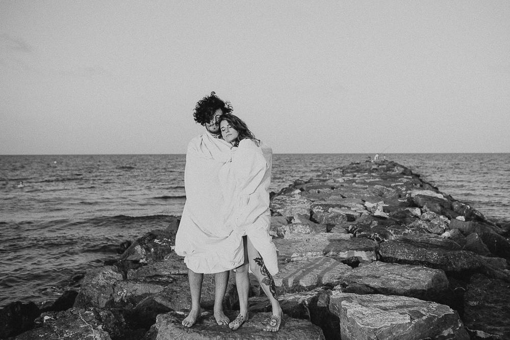 valencia_couple_session-87.JPG