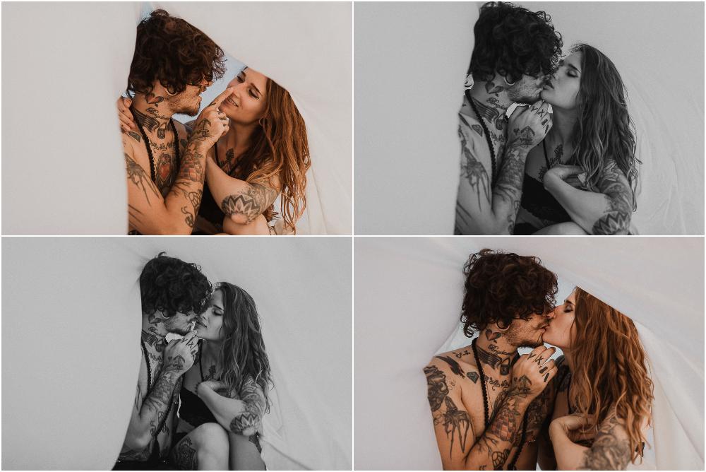 valencia_couple_session-120.jpg