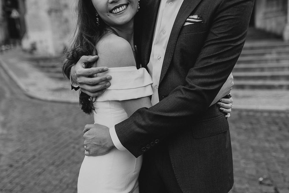 wedding_in_portugal_castle-9.JPG
