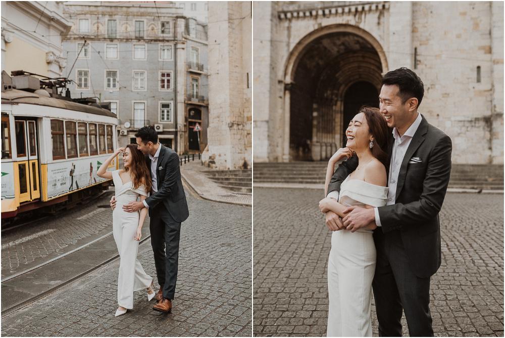 wedding_in_portugal_castle-1.jpg