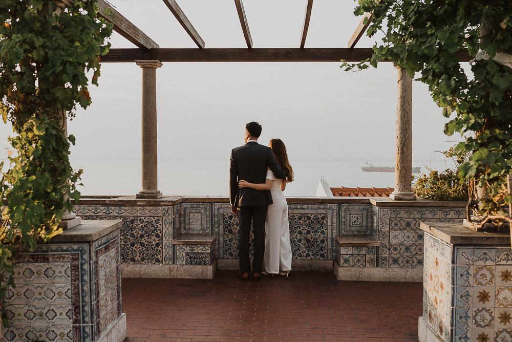wedding_in_portugal_castle-12.JPG
