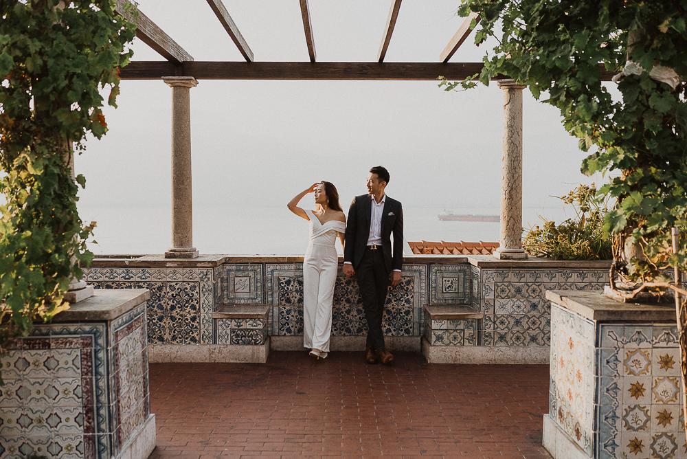 wedding_in_portugal_castle-13.JPG