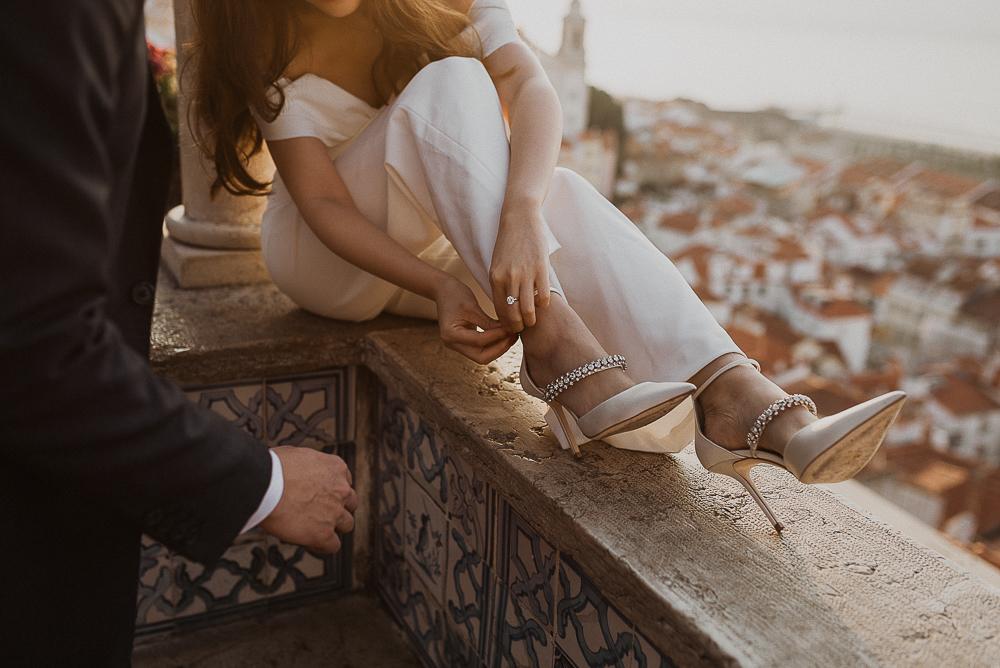 wedding_in_portugal_castle-14.JPG