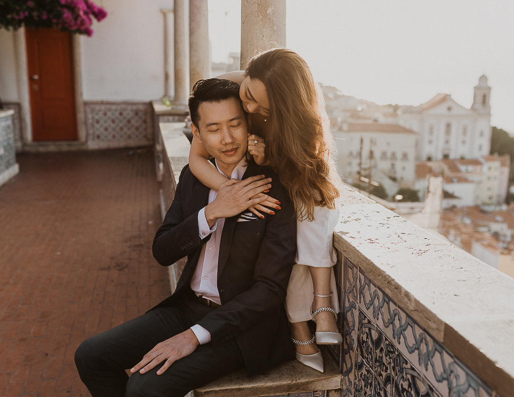 wedding_in_portugal_castle-18.JPG