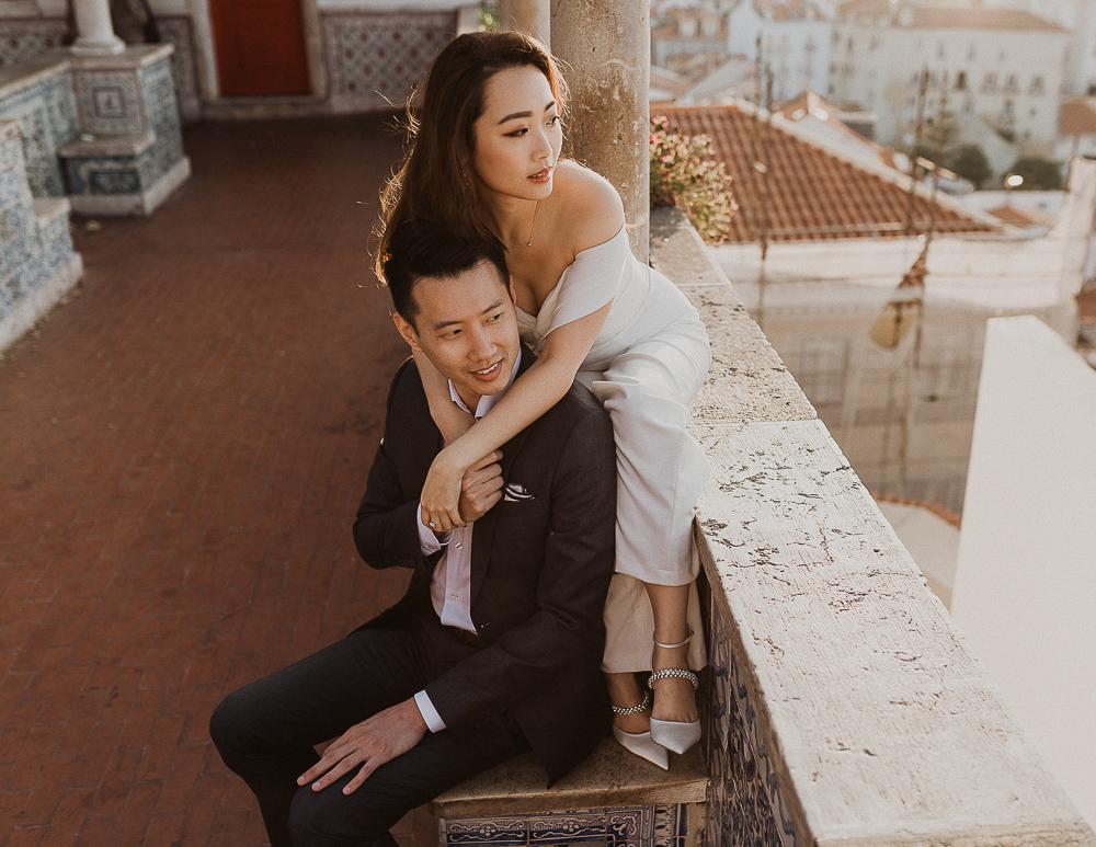 wedding_in_portugal_castle-19.JPG