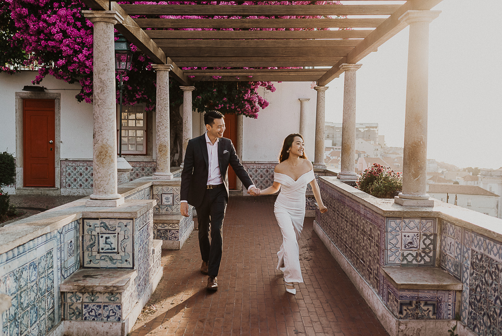 wedding_in_portugal_castle-22.JPG