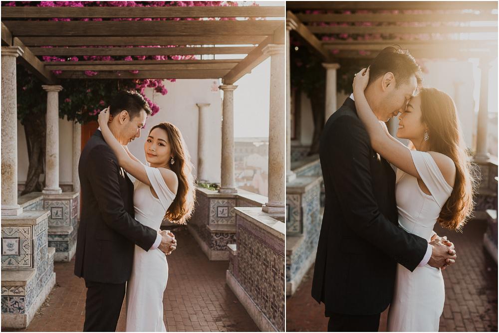 wedding_in_portugal_castle-25.jpg
