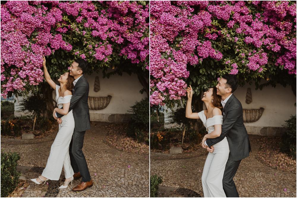 wedding_in_portugal_castle-26.jpg
