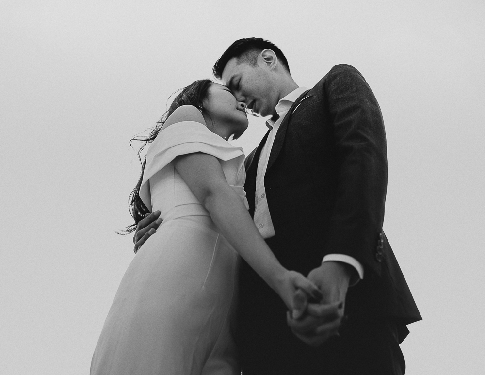 wedding_in_portugal_castle-47.JPG