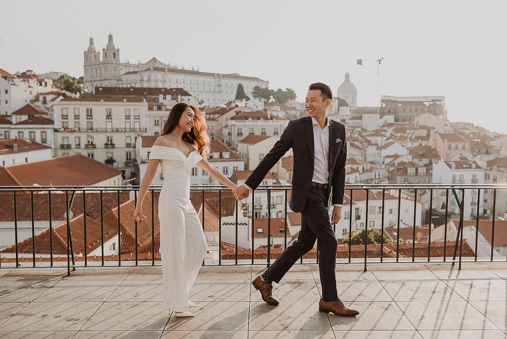 wedding_in_portugal_castle-45.JPG