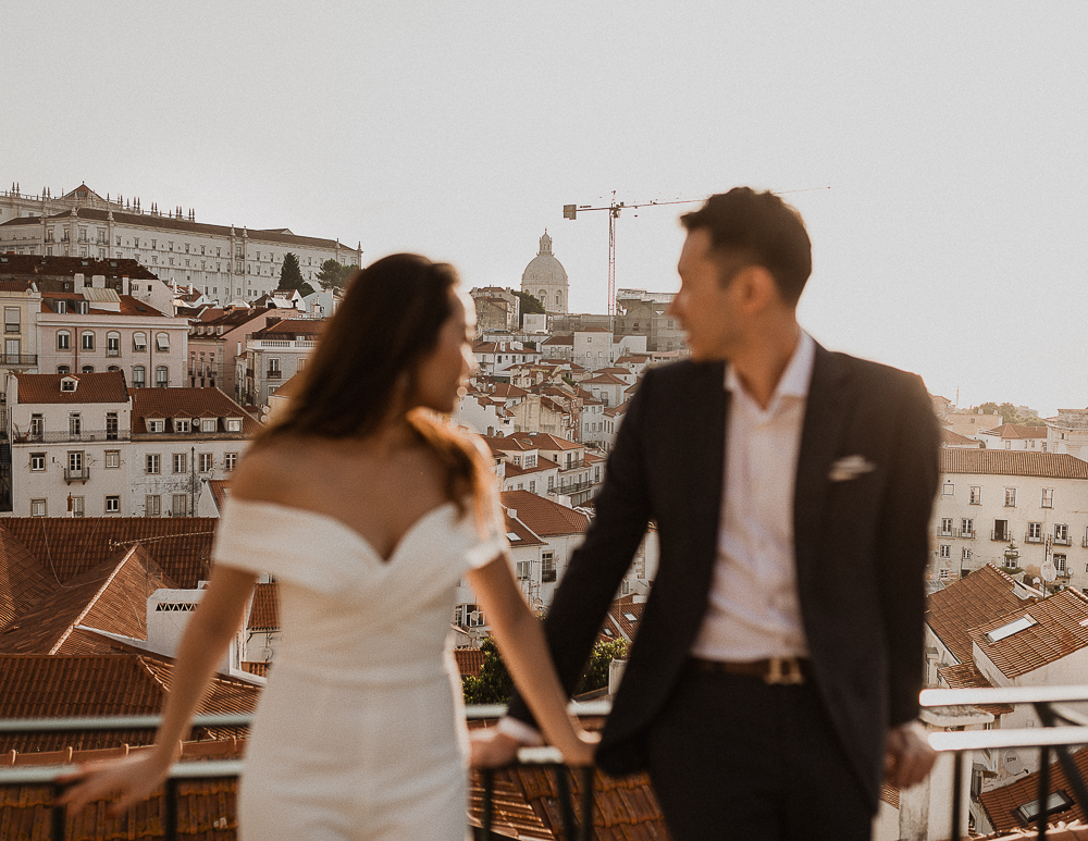 wedding_in_portugal_castle-49.JPG