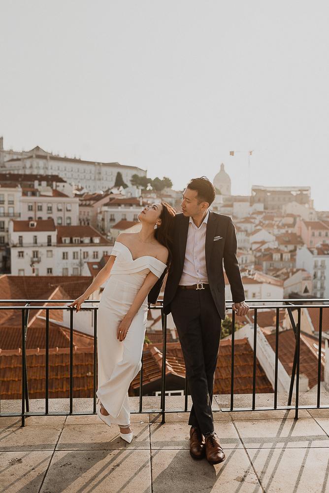 wedding_in_portugal_castle-53.JPG