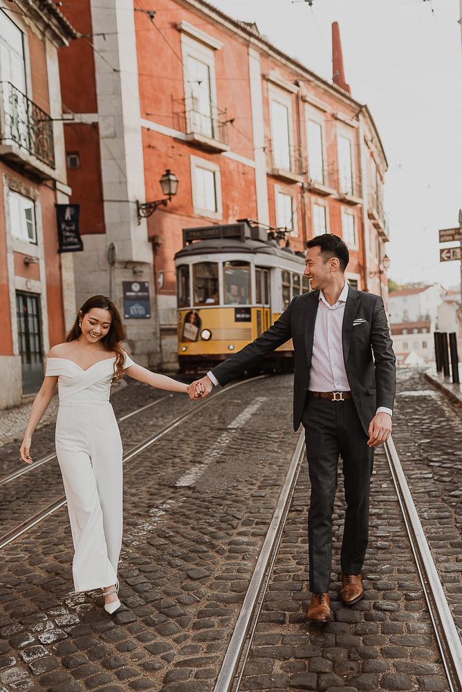wedding_in_portugal_castle-55.JPG