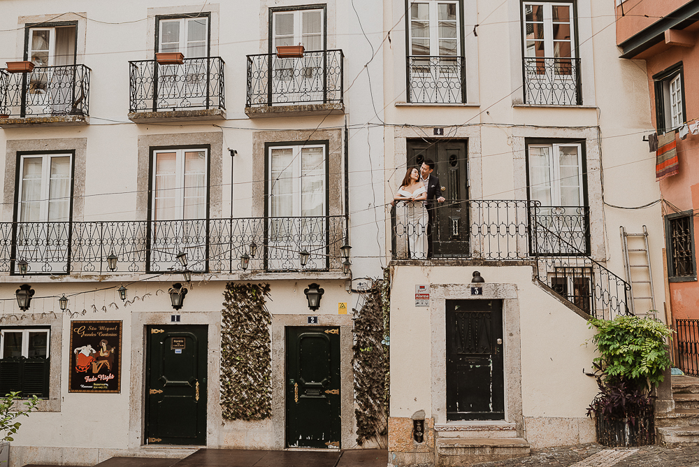 wedding_in_portugal_castle-61.JPG