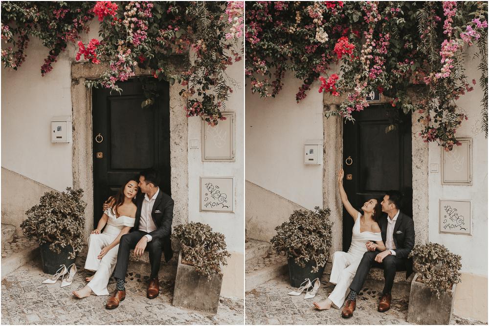 wedding_in_portugal_castle-62.jpg