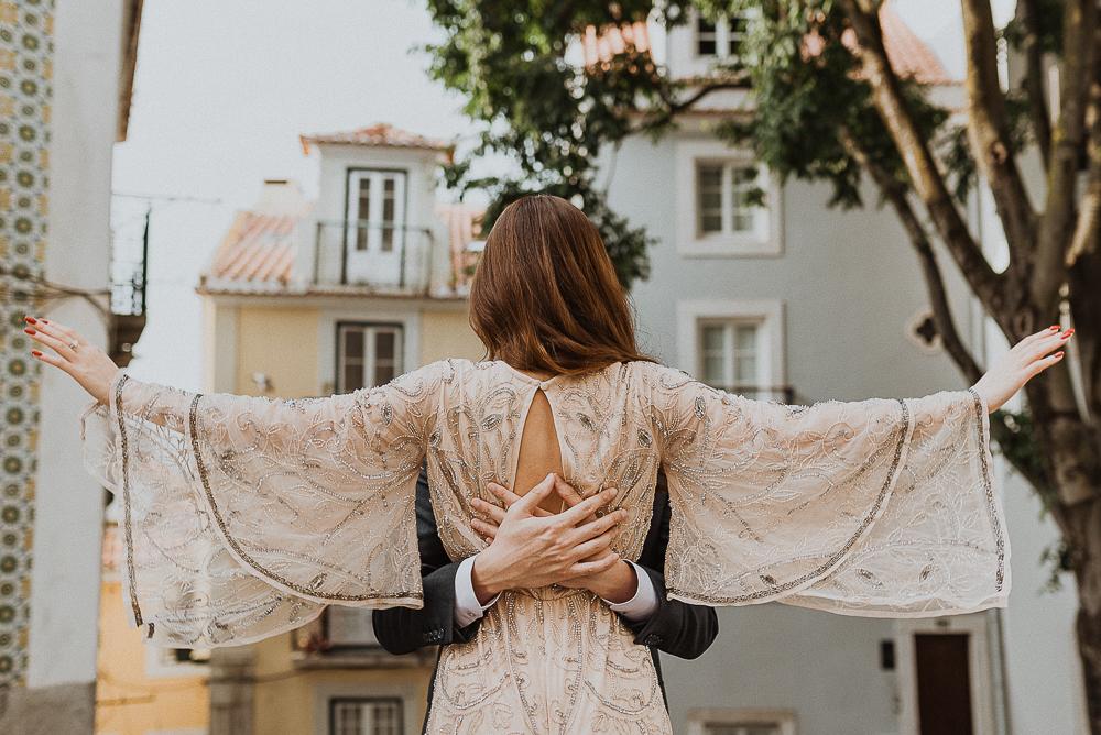 wedding_in_portugal_castle-72.JPG