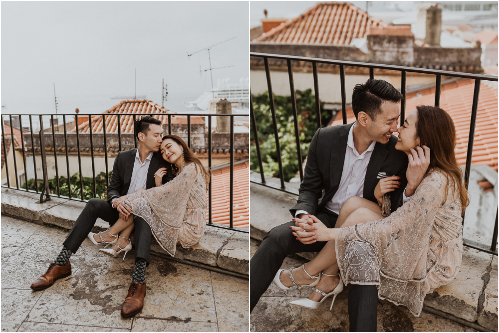wedding_in_portugal_castle-88.jpg