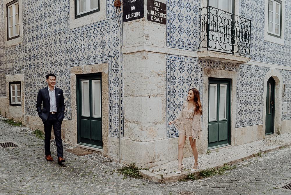 wedding_in_portugal_castle-112.JPG