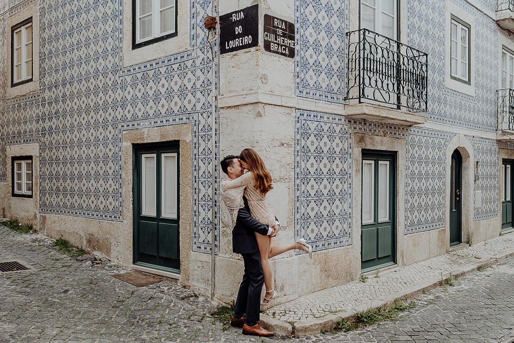 wedding_in_portugal_castle-115.JPG